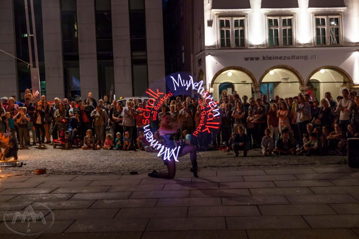 anta_agni_ohnova_sou_festival_rakusko_9